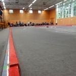 Limesschule12