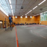 Limesschule14