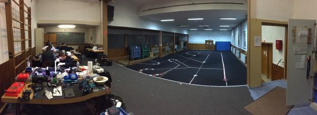 strecke_rochushalle-2000px